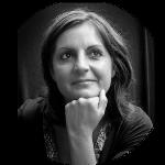 <strong><em>Prof.ssa Roberta Mastrapasqua</em></strong>